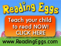 Teach Your Child to Read Online