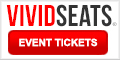 Vivid Seats - Find Tickets