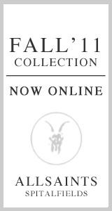 Menswear at www.us.allsaints.com