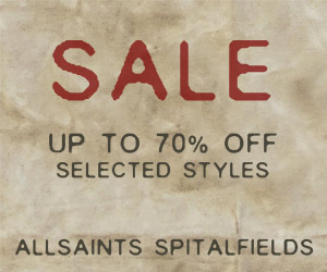 Up to 70% OFF Selected=