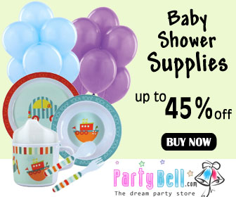 Baby-Showe-Party-Supplies-PartyBell