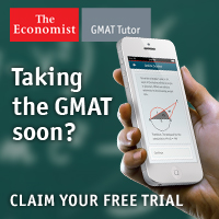 200x200 Taking the GMAT Soon?