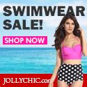 125x125 Swimwear on Sale - Ends July 31st