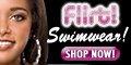 Flirt Catalog 120x60 2
