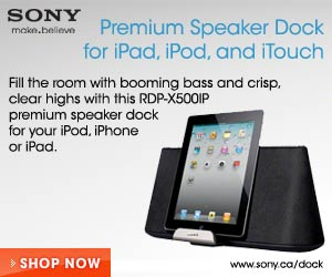 Shop Sony Style Speakers