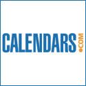 beautiful 2010 calendars