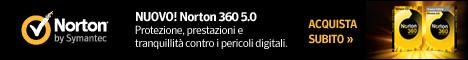 Norton 360 2013 468x60