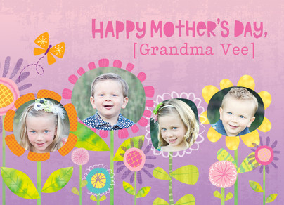 $2.49 Mother's Day Cards + Free Shipping at Cardstore!