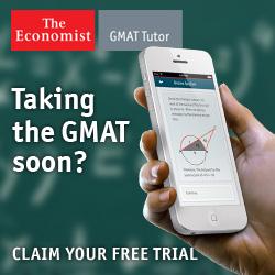250x250 Taking the GMAT Soon?