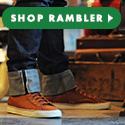 PF Flyers Rambler 125x125