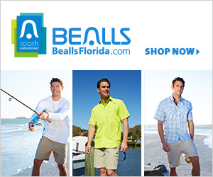 Mens Outdoor at BeallsFlorida.com