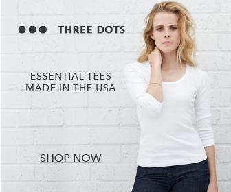 Three Dots Sale_336x280
