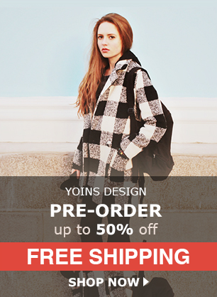 pre order up to 50% off