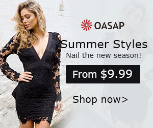 Shop now at the affordable price for your summer day.