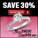SAVE 20% ON ALL JEWELRY! COUPON CODE : MJBSAVE20C