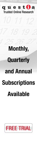 Questia Online Library