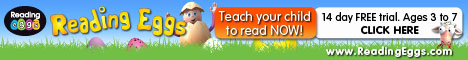 Online Learning Center -Teach Your Child to Read Online