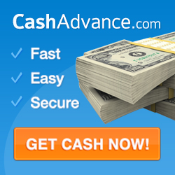 cash advance online loan