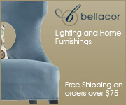 Bellacor Spring Sale - Everything up to 40% Off