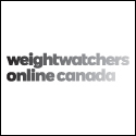 Weightwatchers.ca Promotional Coupon