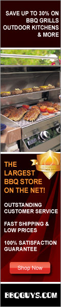 Shop great BBQ gifts for him!