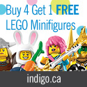 New & Hot Toys at Chapters.Indigo.ca