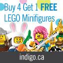 New & Hot Toys at Chapters.Indigo.ca