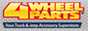 4 Wheel Parts - Off-Road Superstores