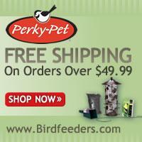 BirdFeeders.com - Click Here!
