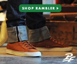 PF Flyers Rambler 300x250