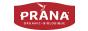 PRANA -Organic & Vegan Foods 1