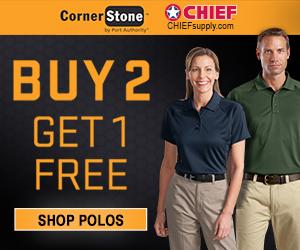 <link>Cornerstone apparel on sale @Chief</link>