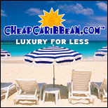 CheapCaribbean.com button