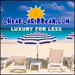 CheapCaribbean.com button
