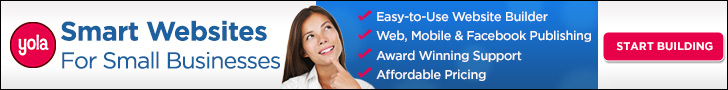 Claim your Domain Name before someone else does!