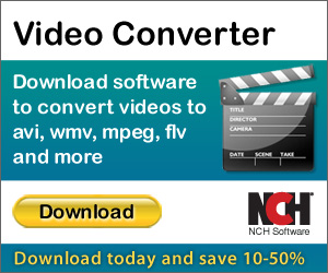 Image for Prism - Video Converter