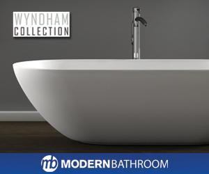 Wyndham Collection Bathtubs