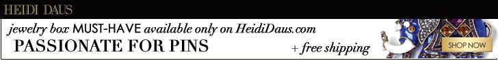 Heididausdesigns.com