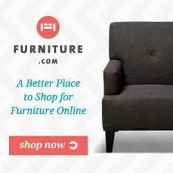 Chair Banner 250x250