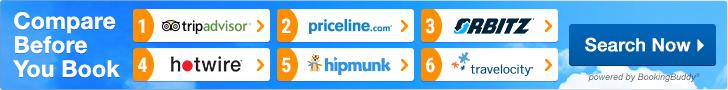 dublin discounts