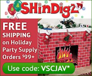 Free shipping on order $50+. Use code SZCJG9
