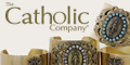 The Catholic Company