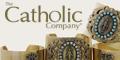 The Catholic Company