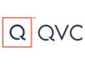 QVC.com