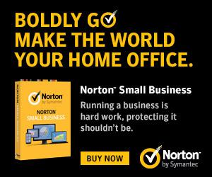 Norton SMB Bold 2014