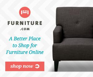 Chair Banner 300x250