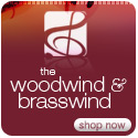 Free Selmer Starter Kits at Woodwind & Brasswind