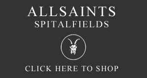 Menswear at www.us.allsaints.com