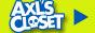 Axls Closet.com coupons