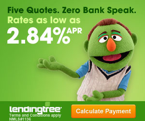 Is There Such a Thing as Good Debt - LendingTree